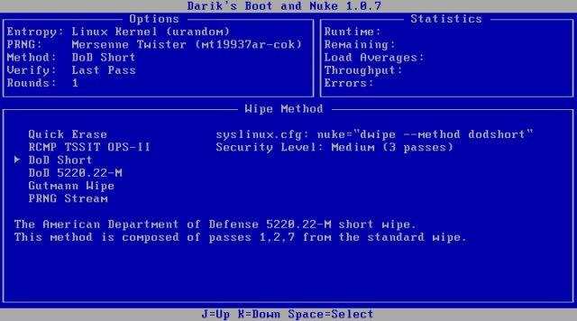 boot-and-nuke.jpg