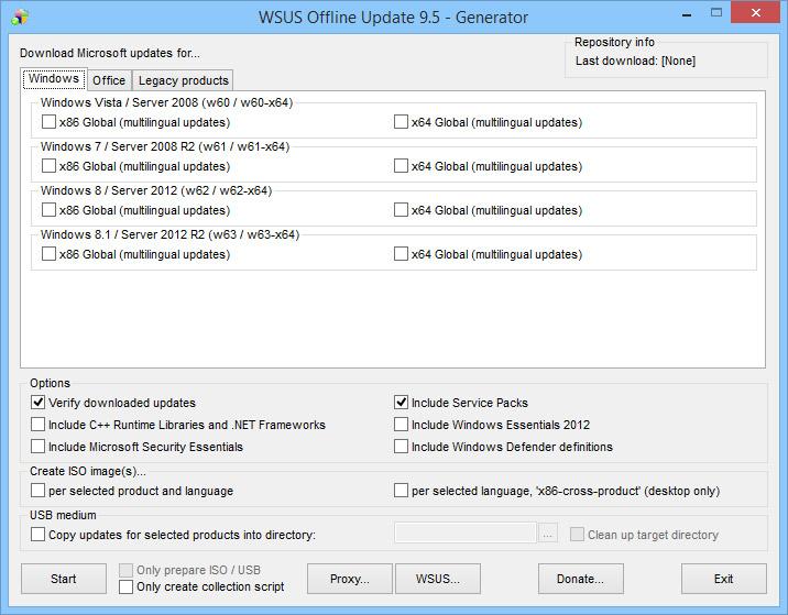 Windows Server 2003 Iso Download Repair - pressd0wnload's blog