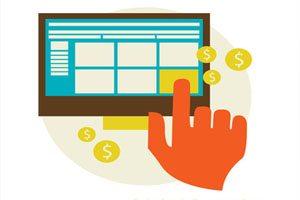 Computer Repair Websites Sales