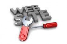 offering-web-design