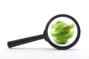 apple-myth