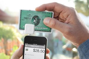square-credit-card