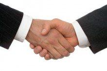 handshake-partnerships