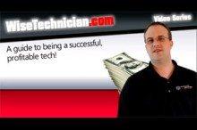 wisetechnician-thumb
