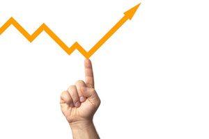 increasing-profits