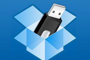 dropbox-portable-thumb