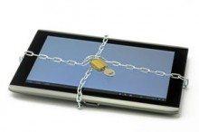 secure-clients