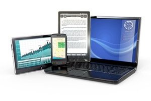 tabletsvslaptops