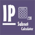 IP Subnet Calculator for Windows 8