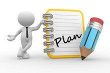 Managing Work Load 2