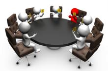 prioritize managing work load