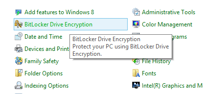 bitlocker-howto-01