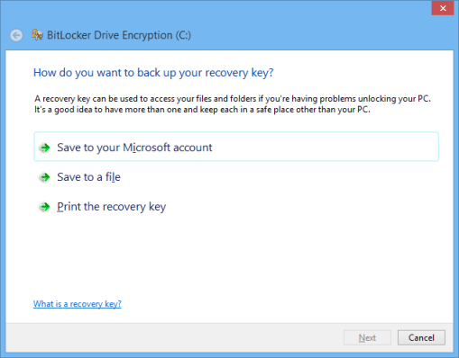 bitlocker-howto-04