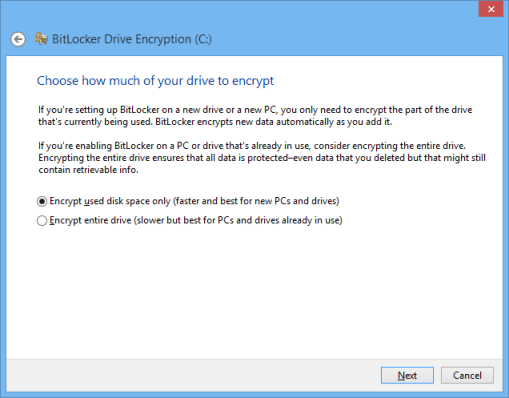 bitlocker-howto-05