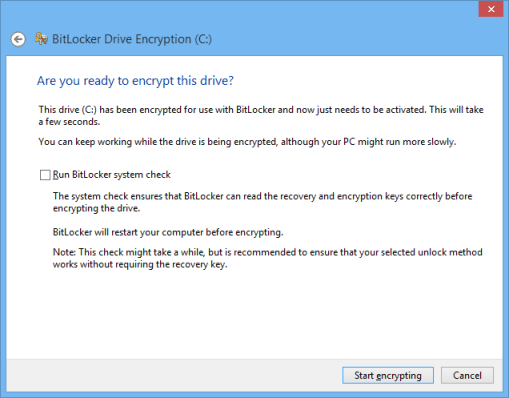bitlocker-howto-06