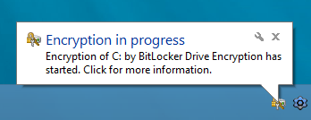 bitlocker-howto-08