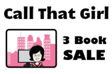 Call That Girl 3 Ebook Sale