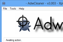 AdwCleaner-Featured