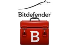 Bitdefender-Mechanic-Featured