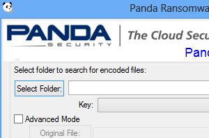Panda-RDT-Featured