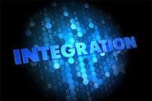 Finance Software Integration