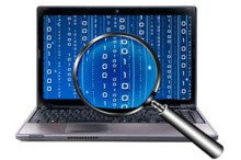 Free Forensic Software