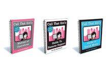 CallThatGirlsEbooks