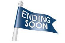 ending-soon