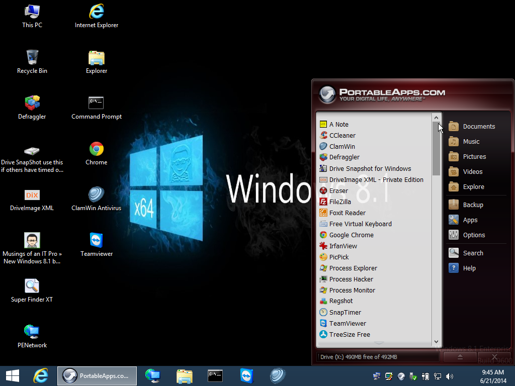 google chrome free download for windows 8.1