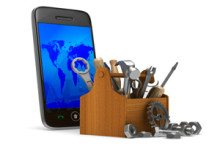 Mobile Tech Toolkit