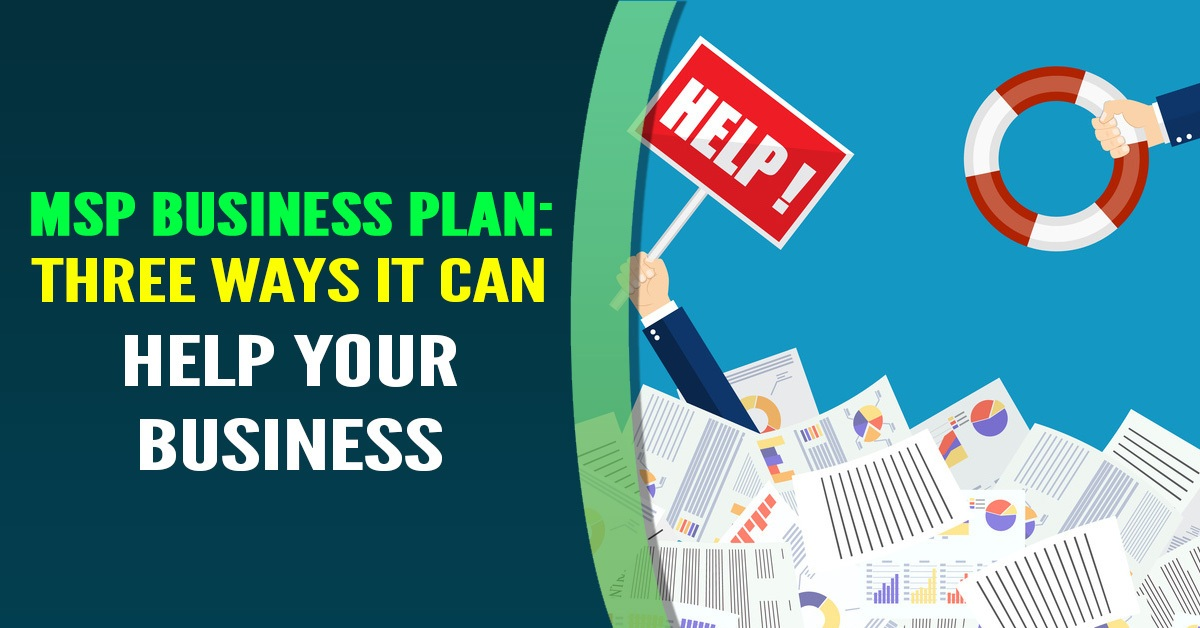 Help doing business plan