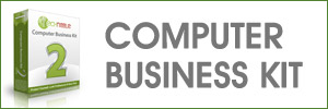 Computer Business Kit